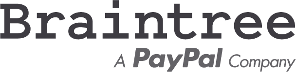 Payments Braintree