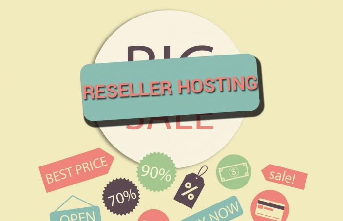 Reseller hosting faq