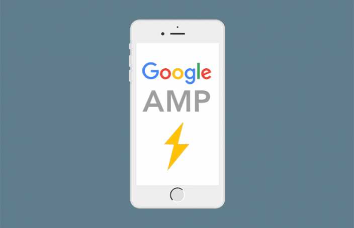AMP τί είναι;
