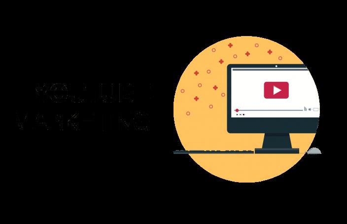 προωθηση στο youtube