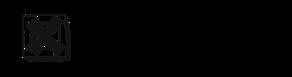 pirama1